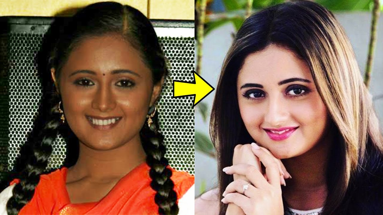 10 Plastic Surgery Of Popular Tv Actresses Before Amp After