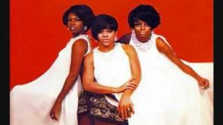 Martha & The Vandellas | The Supremes - Come & Get These Memories Mp3