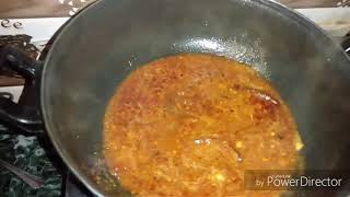 Urad rajma simple easy and tasty recipe