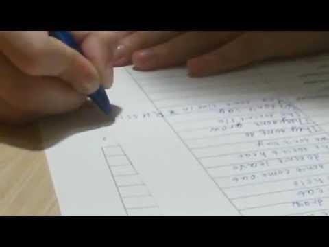 Домашняя работа английский язык афанасьева михеева 7 класс