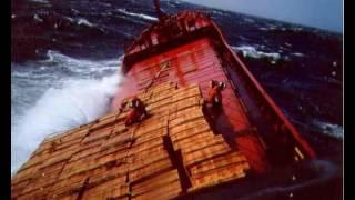английский для моряков урок 3