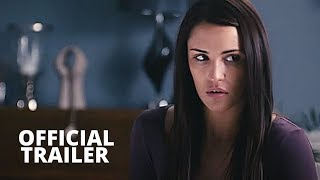FALSE WITNESS Official Trailer (NEW 2020) Thriller Movie HD