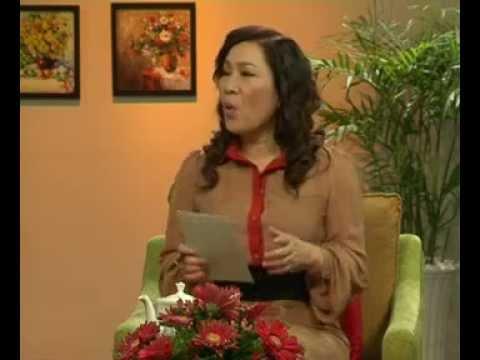 Chuyen Dem Cuoi Tuan 01 - Phai Manh Co That Su Manh - phan 2