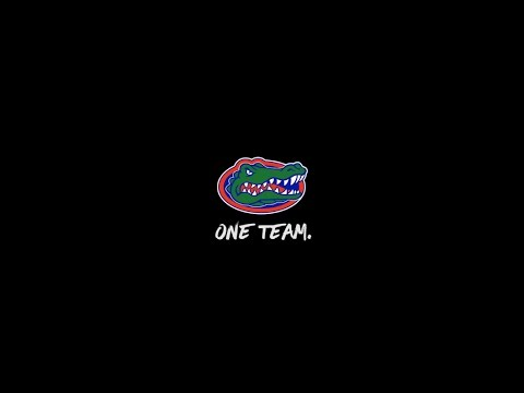 Florida Basketball: One Team