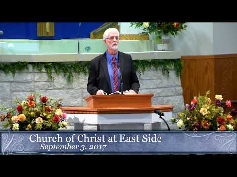 Duane Morgan - A Mission to West New Guinea