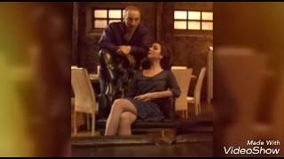 "Download ""Мой вампир""- Феликс и Ульяна. (Пятая стража) Mp3 and Videos"