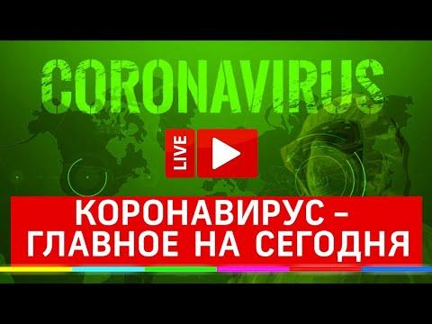 Коронавирус. Последние новости 25 марта: обращение Путина, неделя выходных, перенос голосования