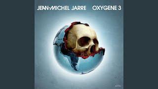 Oxygene, Pt. 14