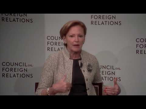 Closing the Gap: Achieving Gender Parity in the C-Suite