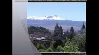 """Toluca Mi amor"" -Rondalla Magisterial del Edo. de México-.wmv"