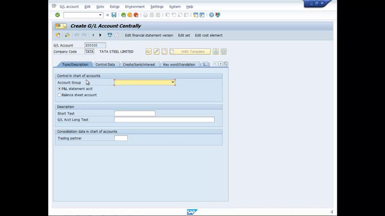 Free Download Sap Fico Software Full Version