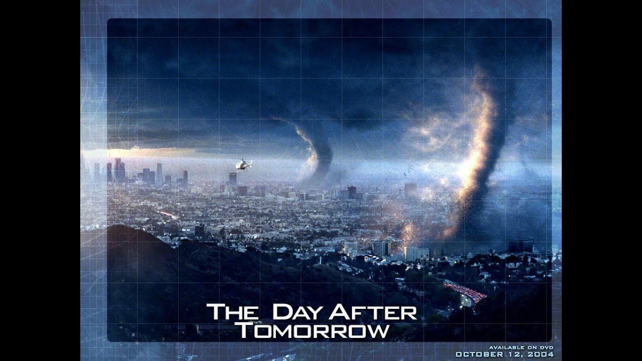 симулятор апокалипсиса скачать