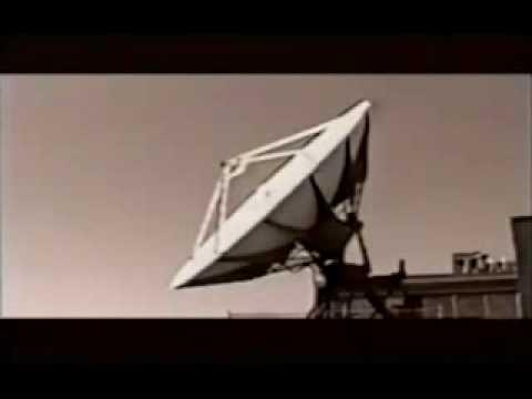 Dopplereffekt - Satellites