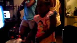 Video Two Fresh Girls #2 download MP3, 3GP, MP4, WEBM, AVI, FLV September 2019