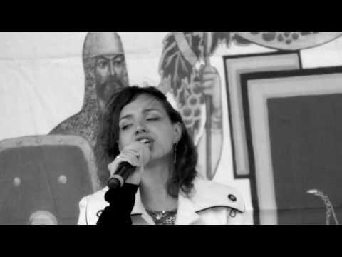 Alyona Karat - Love You So Much