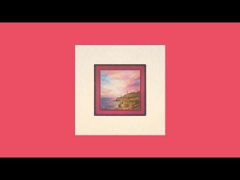 Sam the Astronaut - Girls of Summer (Full Album)