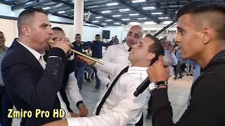 محمد مثقال خطيب دبكة زفاف قلنسوة 2017