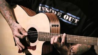 Stick To Your Guns - We Still Believe (Acoustic)