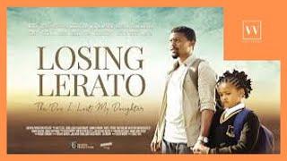 LOSING LERATO | Review | 12 DAYS OF VLOGMAS / HALALMAS | @vonsverdict