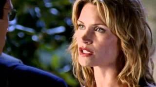 She Spies - Season 2 Episode 8 - Love Kills