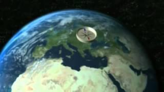 Тайните на Бермудския триъгълник - разгадани от учени?!