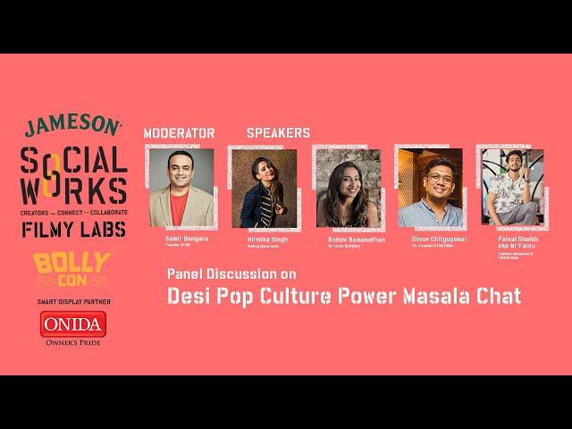Why #TikTok stars like #MrFaisu are the future of Desi Pop Culture - #Trending