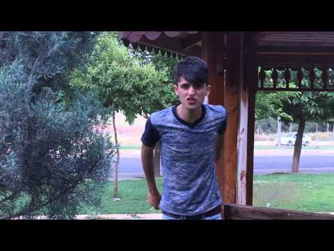 Kainat Oy Anam (2015) Full Hd Kılıp ) thumbnail