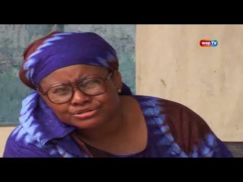 Epic throwback of  popular Nollywood actress Ngozi Ezeonu