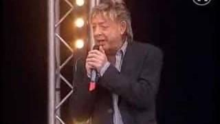 Benny Neyman - Vrijgezel @ Rondje Noord 2007