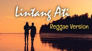 lintang-ativersion-reggae-2019