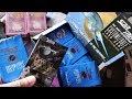 FAILED CARD GAMES: Star Wars and Star Trek CCG