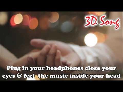 Aasan Nahi Yahan SONG IN 3D