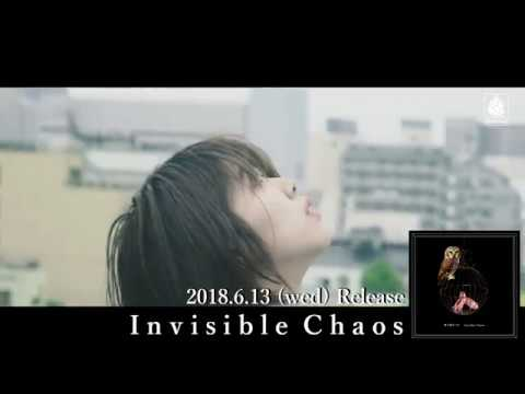 摩天楼オペラ / Invisible Chaos [Members Comment]