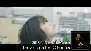 摩天楼オペラ / Invisible Chaos [Members Comment]