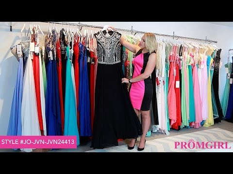 prom-style-recommendations-with-kimberly-collins:-classic
