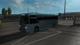 Download From https://sharemods.com/1p6dga8e0779/DIPLOMATA.250_1.37.rar.html    Details-   1.37 - Brazilian  - Bus - Interior