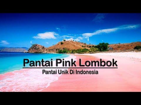 pantai-pink-lombok_nusa-tenggara-barat.pantai-unik-di-indonesia.