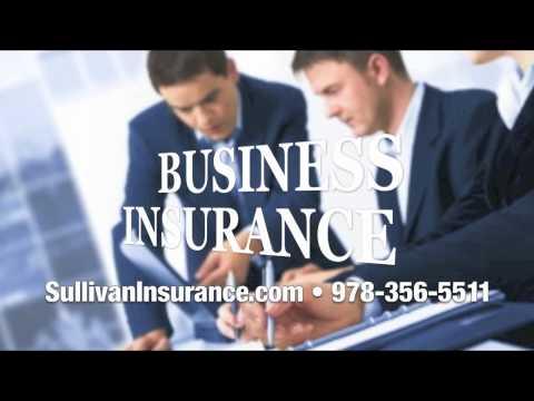 Insurance Ipswich, MA & Surrounding Areas | SullivanInsurance.com