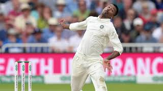 India at Commanding Position, Mitchell Johnson Retires & More! | ESPNcricinfo Dailies