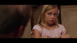 Одержимость Эмили | Delirium | Трейлер | 2012