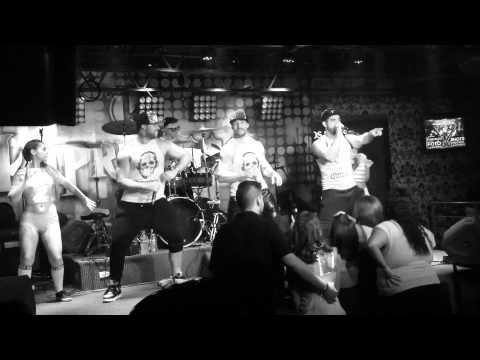 Urbanik Musik Show promo