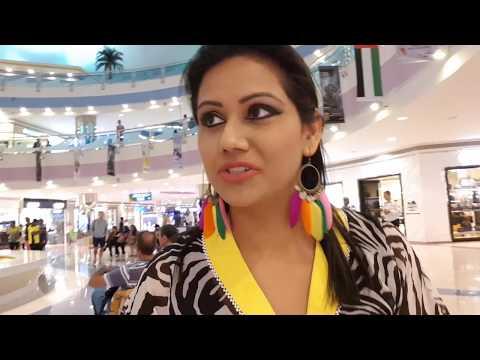 Marina Mall Abu dhabi UAE | Best Things to see in Abu dhabi | Mamta Sachdeva | Cabin Crew | Hindi |