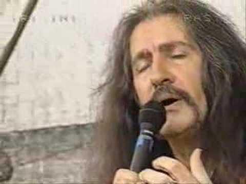 BARIS MANCO - UNUTAMADIM: SINGER NAME: BARIS MANCO SONG NAME : UNUTAMADIM
