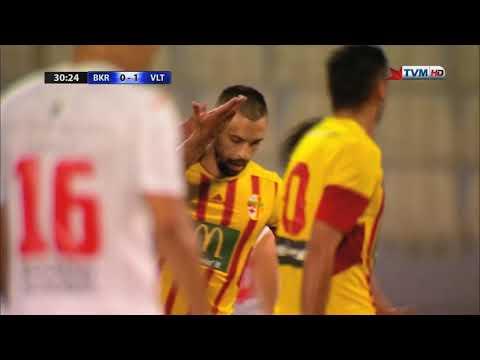 BOV Premier League: Birkirkara FC 0-3 Valletta FC [29-09-2017]