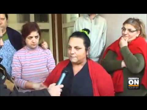 Il meglio delle interviste in Campania