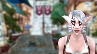 World of Warcraft Machinima: Stormwind High School(, 2009-12-19T03:15:55.000Z)