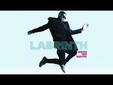 Earthquake ft. download zippy tempa noisia remix tinie labrinth