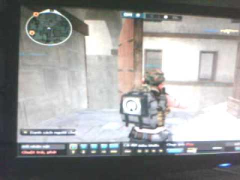 Sniper.Gaming Vs aE.T0p.Hunt3r.3gp