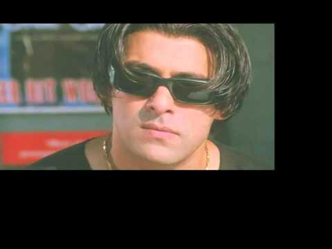 Test - Lagan Lagi Karaoke HD With Lyrics   Tere Naam 2