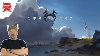 TIL ANGREB !! - Episode 6 - Northgard